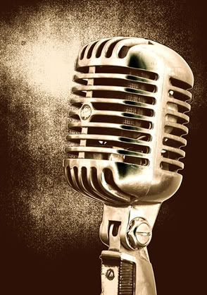 vintage_mic