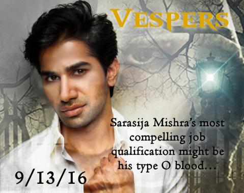 vespers_teaser_sara_type_o